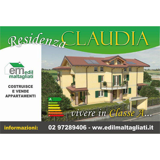 https://www.edilmaltagliati.it/wp-content/uploads/2019/03/Residenza_Claudia-1.jpg