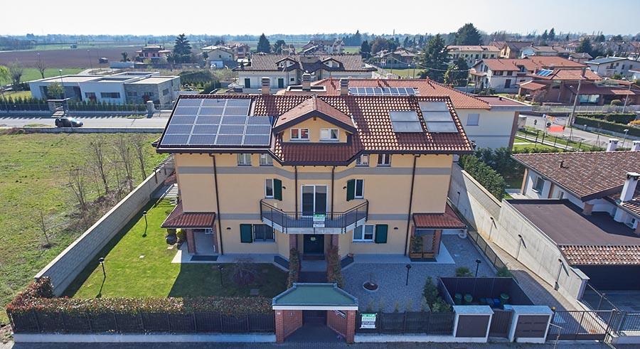 https://www.edilmaltagliati.it/wp-content/uploads/2019/05/Residenza-Claudia-2.jpg