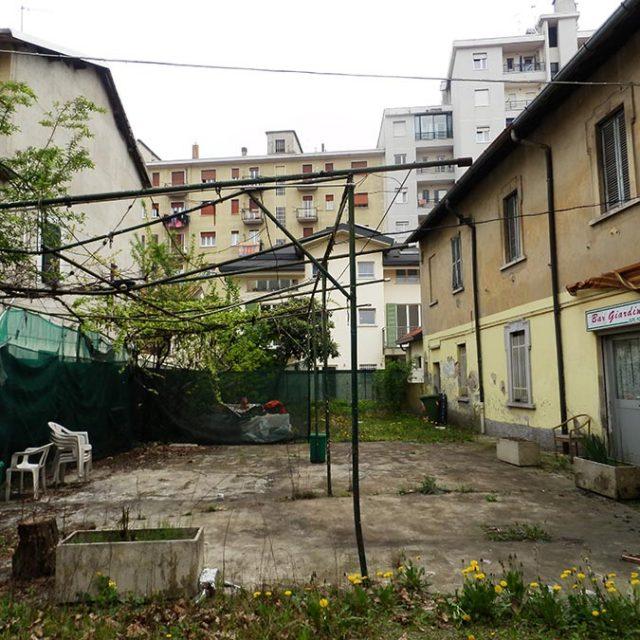 https://www.edilmaltagliati.it/wp-content/uploads/2019/05/nuova-energia-1-640x640.jpg