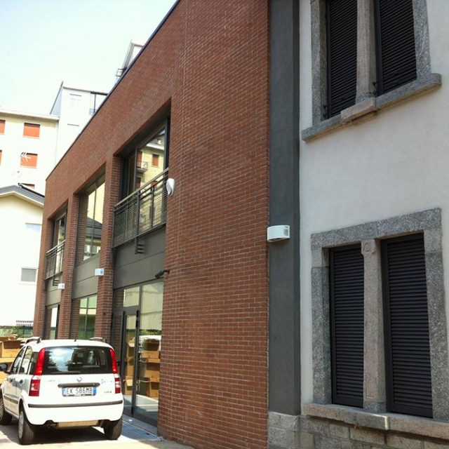 https://www.edilmaltagliati.it/wp-content/uploads/2019/05/nuova-energia-10-640x640.jpg