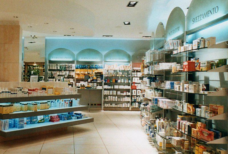 https://www.edilmaltagliati.it/wp-content/uploads/2019/06/farmacia-1-800x540.jpg