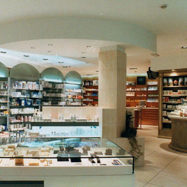 https://www.edilmaltagliati.it/wp-content/uploads/2019/06/farmacia-2-640x640.jpg
