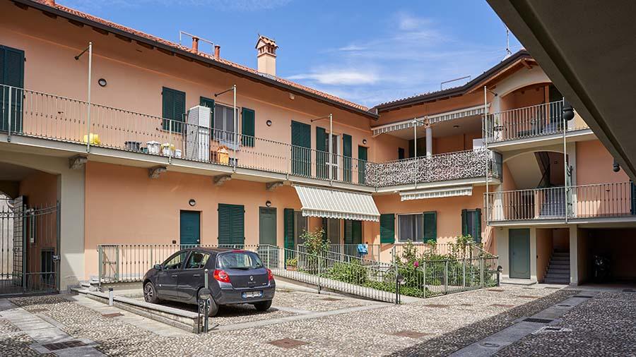 https://www.edilmaltagliati.it/wp-content/uploads/2019/07/Corte-dei-Fiori-Edilmaltagliati-1.jpg
