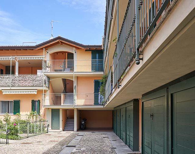 https://www.edilmaltagliati.it/wp-content/uploads/2019/07/Corte-dei-Fiori-Edilmaltagliati-2-640x506.jpg