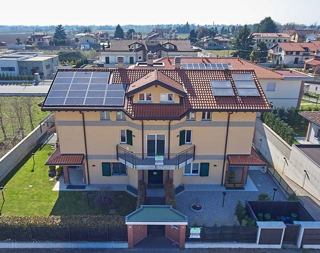 https://www.edilmaltagliati.it/wp-content/uploads/2019/07/Residenz-Claudia-Edilmaltagliati-1-640x506.jpg