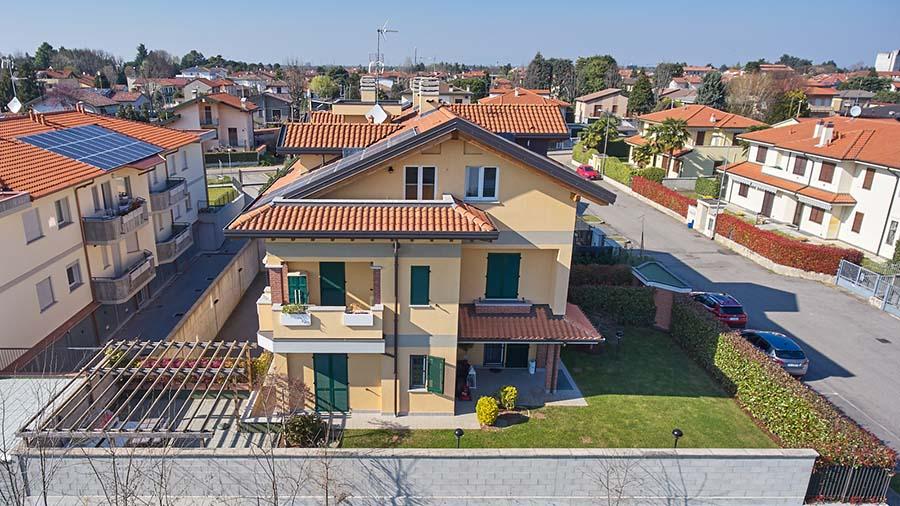 https://www.edilmaltagliati.it/wp-content/uploads/2019/07/Residenz-Claudia-Edilmaltagliati-2.jpg