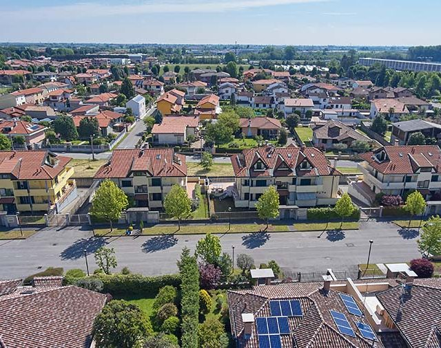 https://www.edilmaltagliati.it/wp-content/uploads/2019/07/Residenza-Aurora-Edilmaltagliati-2-640x506.jpg