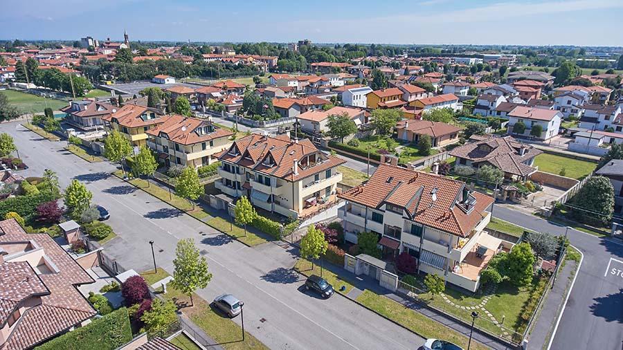 https://www.edilmaltagliati.it/wp-content/uploads/2019/07/Residenza-Aurora-Edilmaltagliati-3.jpg