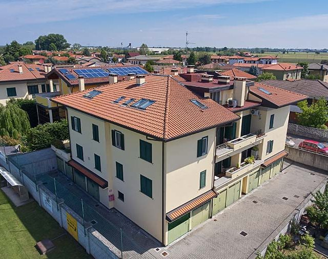 https://www.edilmaltagliati.it/wp-content/uploads/2019/07/Residenza-Chiara-Edilmaltagliati-1-640x506.jpg
