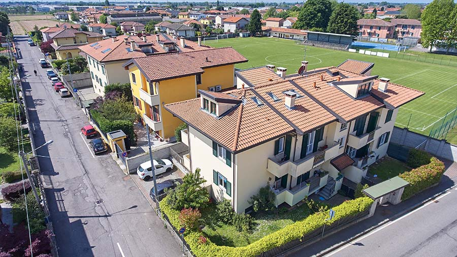 https://www.edilmaltagliati.it/wp-content/uploads/2019/07/Residenza-Chiara-Edilmaltagliati-2.jpg