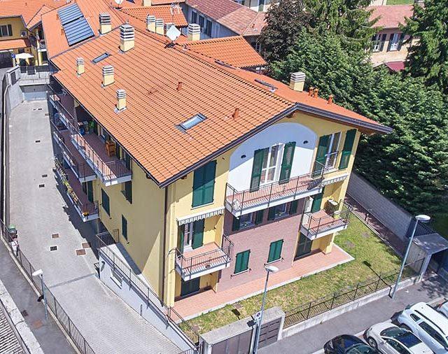 https://www.edilmaltagliati.it/wp-content/uploads/2019/07/Residenza-Giorgia-Edilamltagliati-1-640x506.jpg