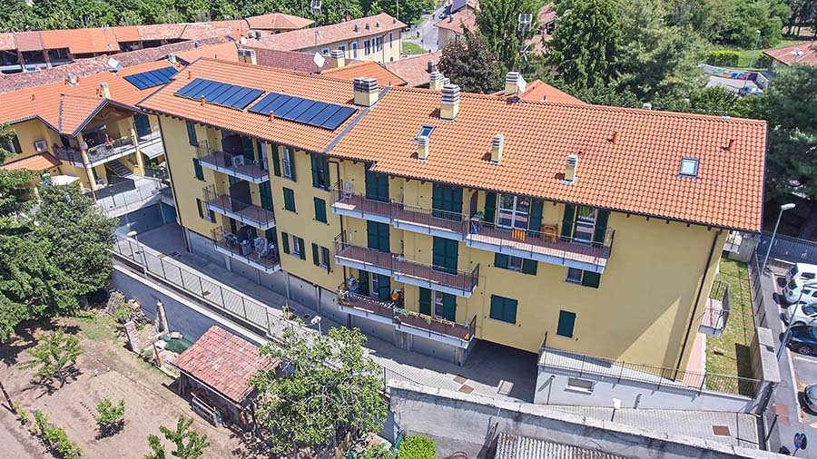 https://www.edilmaltagliati.it/wp-content/uploads/2019/07/Residenza-Giorgia-Edilamltagliati-2.jpg