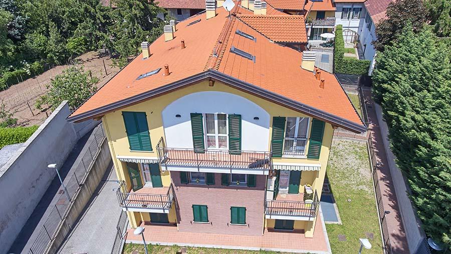 https://www.edilmaltagliati.it/wp-content/uploads/2019/07/Residenza-Giorgia-Edilamltagliati-4.jpg