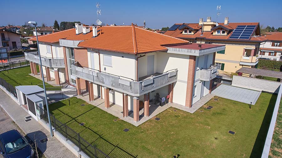 https://www.edilmaltagliati.it/wp-content/uploads/2019/07/Residenza-Gloria-Edilmaltagliati-1.jpg