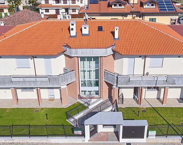 https://www.edilmaltagliati.it/wp-content/uploads/2019/07/Residenza-Gloria-Edilmaltagliati-2-1-640x506.jpg