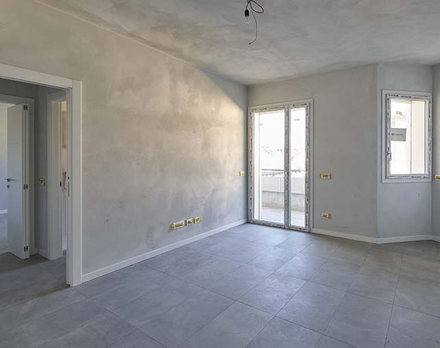 https://www.edilmaltagliati.it/wp-content/uploads/2019/07/Residenza-Gloria-Interni-Edilmaltagliati-1-640x506.jpg