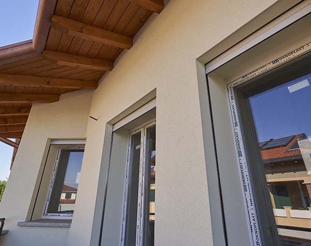 https://www.edilmaltagliati.it/wp-content/uploads/2019/07/Residenza-Gloria-Interni-Edilmaltagliati-4-640x506.jpg