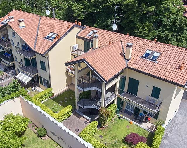 https://www.edilmaltagliati.it/wp-content/uploads/2019/07/Residenza-Laura-Edilmaltagliati-1-640x506.jpg
