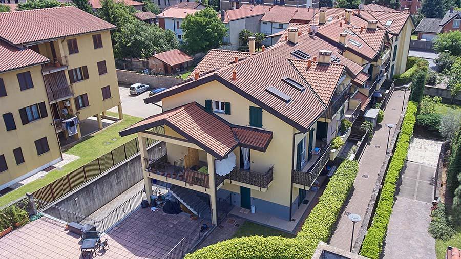 https://www.edilmaltagliati.it/wp-content/uploads/2019/07/Residenza-Laura-Edilmaltagliati-2.jpg