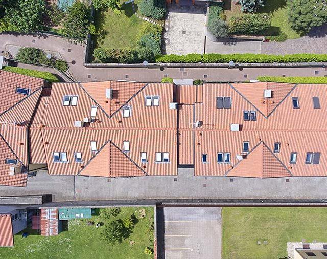 https://www.edilmaltagliati.it/wp-content/uploads/2019/07/Residenza-Laura-Edilmaltagliati-4-640x506.jpg