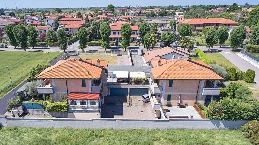 https://www.edilmaltagliati.it/wp-content/uploads/2019/07/Residenza-Letizia-Edilmaltagliati-1.jpg