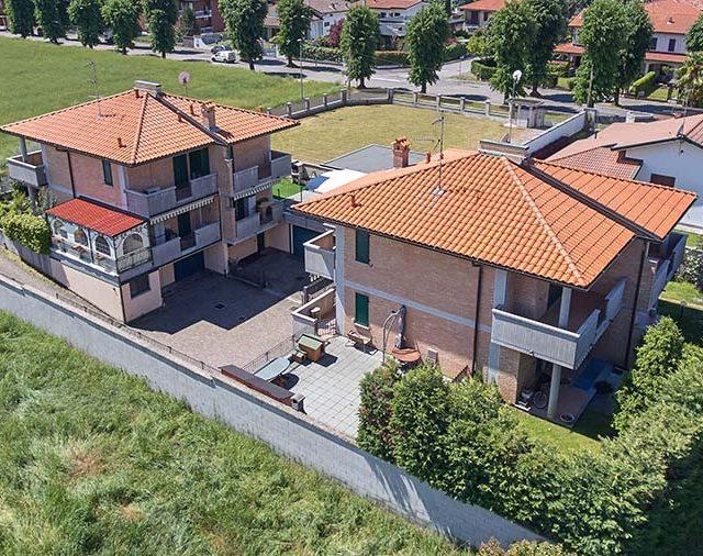 https://www.edilmaltagliati.it/wp-content/uploads/2019/07/Residenza-Letizia-Edilmaltagliati-2-640x506.jpg