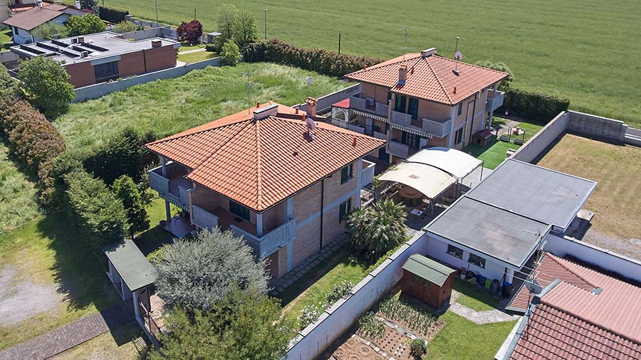 https://www.edilmaltagliati.it/wp-content/uploads/2019/07/Residenza-Letizia-Edilmaltagliati-3.jpg