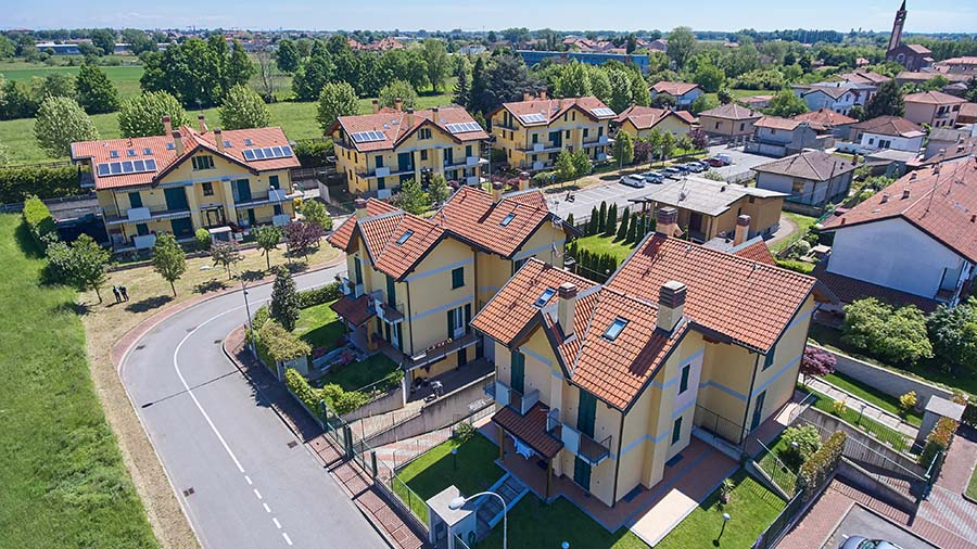 https://www.edilmaltagliati.it/wp-content/uploads/2019/07/Residenza-Luisa-Edilmaltagliati-2.jpg
