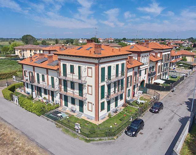 https://www.edilmaltagliati.it/wp-content/uploads/2019/07/Residenza-Matelda-Edilmaltagliati-1-640x506.jpg