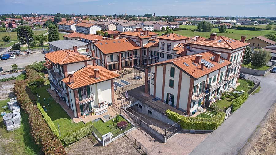 https://www.edilmaltagliati.it/wp-content/uploads/2019/07/Residenza-Matelda-Edilmaltagliati-2.jpg