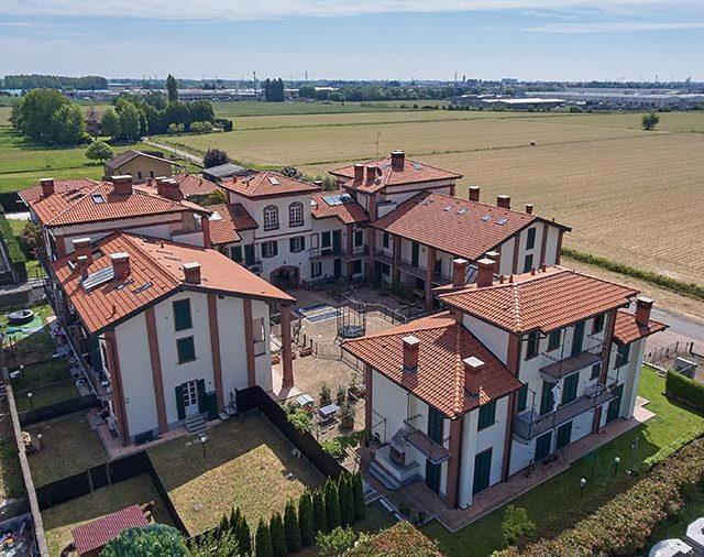 https://www.edilmaltagliati.it/wp-content/uploads/2019/07/Residenza-Matelda-Edilmaltagliati-3-640x506.jpg
