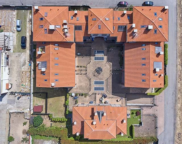 https://www.edilmaltagliati.it/wp-content/uploads/2019/07/Residenza-Matelda-Edilmaltagliati-5-640x506.jpg