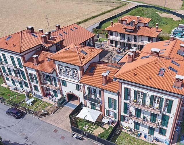 https://www.edilmaltagliati.it/wp-content/uploads/2019/07/Residenza-Matelda-Edilmaltagliati-6-640x506.jpg