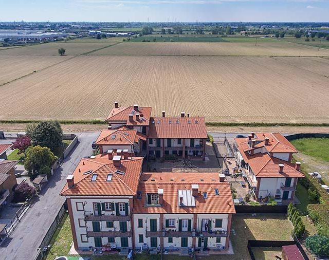 https://www.edilmaltagliati.it/wp-content/uploads/2019/07/Residenza-Matelda-Edilmaltagliati-7-640x506.jpg