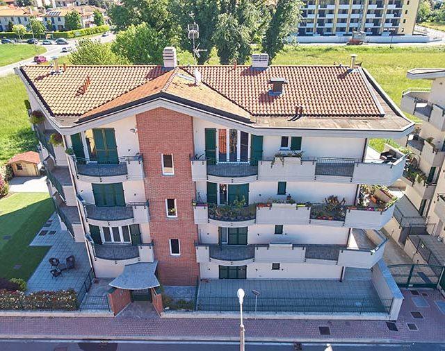 https://www.edilmaltagliati.it/wp-content/uploads/2019/07/Residenza-Paola-Edilmaltagliati-1-640x506.jpg