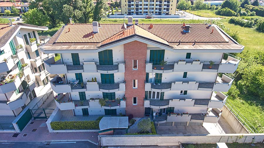 https://www.edilmaltagliati.it/wp-content/uploads/2019/07/Residenza-Paola-Edilmaltagliati-2.jpg