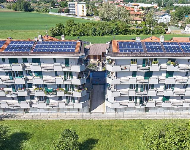 https://www.edilmaltagliati.it/wp-content/uploads/2019/07/Residenza-Paola-Edilmaltagliati-5-640x506.jpg