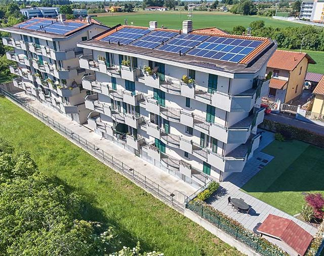 https://www.edilmaltagliati.it/wp-content/uploads/2019/07/Residenza-Paola-Edilmaltagliati-6-640x506.jpg
