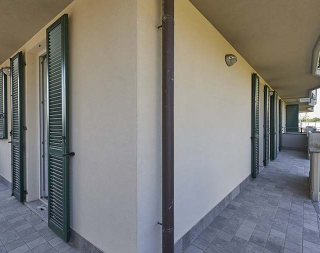 https://www.edilmaltagliati.it/wp-content/uploads/2019/07/Residenza-Paola-Interni-Edilmaltagliati-4-640x506.jpg