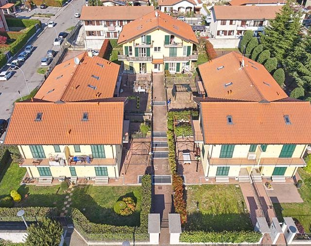 https://www.edilmaltagliati.it/wp-content/uploads/2019/07/Residenza-Sabrina-Edilmaltagliati-1-640x506.jpg