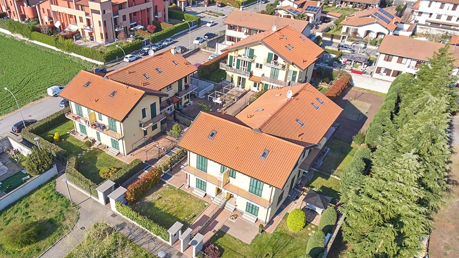 https://www.edilmaltagliati.it/wp-content/uploads/2019/07/Residenza-Sabrina-Edilmaltagliati-2.jpg