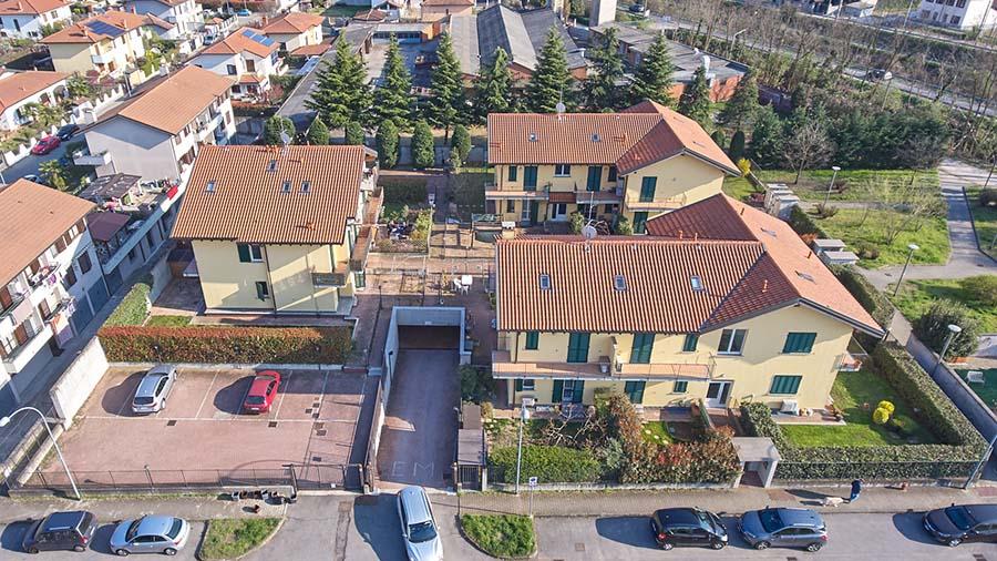 https://www.edilmaltagliati.it/wp-content/uploads/2019/07/Residenza-Sabrina-Edilmaltagliati-4.jpg