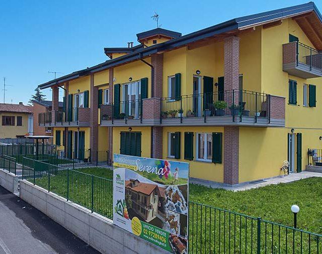 https://www.edilmaltagliati.it/wp-content/uploads/2019/07/Residenza-Serena-Edilmaltagliati-1-640x506.jpg