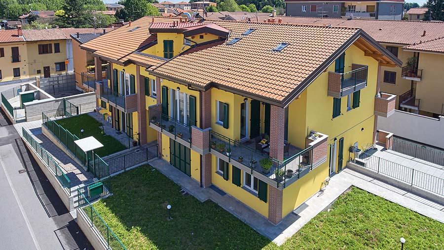 https://www.edilmaltagliati.it/wp-content/uploads/2019/07/Residenza-Serena-Edilmaltagliati-2.jpg