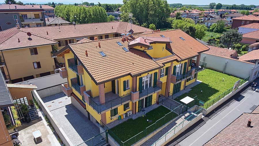 https://www.edilmaltagliati.it/wp-content/uploads/2019/07/Residenza-Serena-Edilmaltagliati-3.jpg