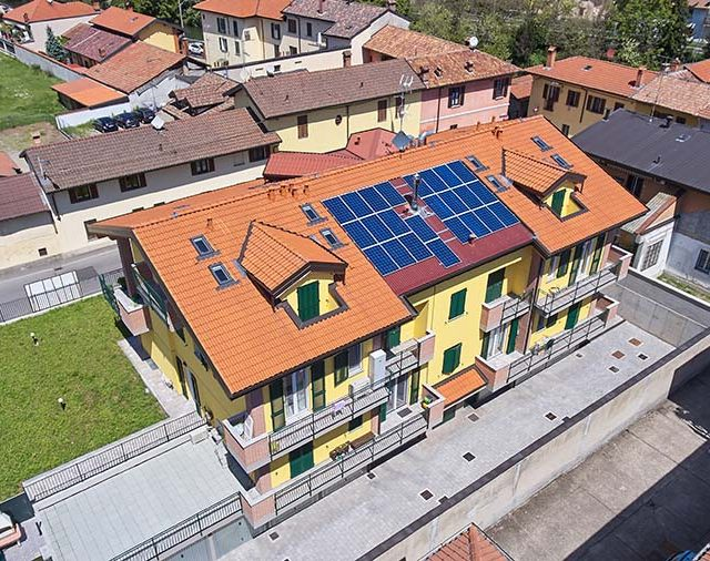 https://www.edilmaltagliati.it/wp-content/uploads/2019/07/Residenza-Serena-Edilmaltagliati-4-640x506.jpg