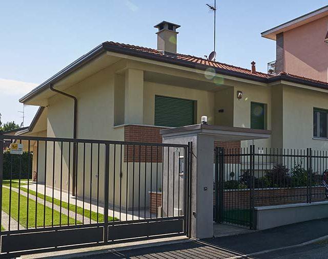 https://www.edilmaltagliati.it/wp-content/uploads/2019/07/Villa-Corbetta-Edilmaltagliati-1-640x506.jpg