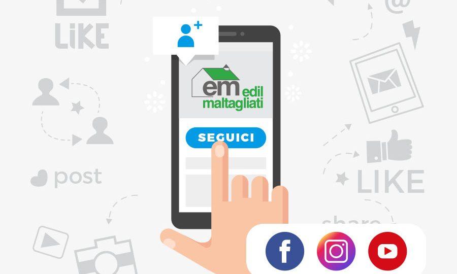 https://www.edilmaltagliati.it/wp-content/uploads/2019/10/seguici-sui-social-900x540.jpg