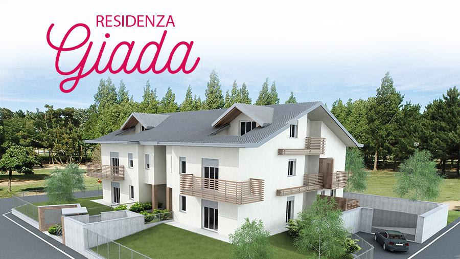 https://www.edilmaltagliati.it/wp-content/uploads/2020/02/giada-1-1.jpg