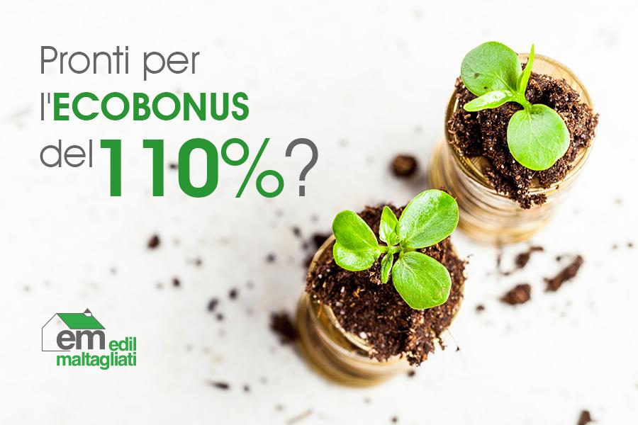 ecobonus-110.jpg